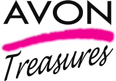 Avon Treasures - Your direct connection to all things Avon on Ebay